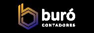 BURÓ CONTADORES